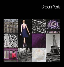 Urban-Paris